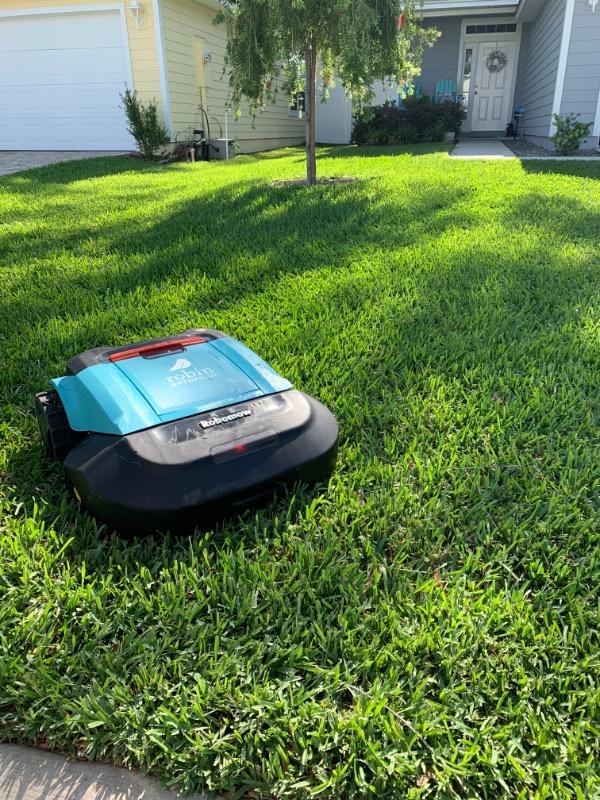 Lawn Care Service in Jacksonville, FL, 32250