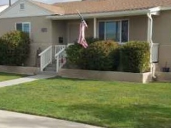 Lawn Care Service in San Diego, CA, 92154