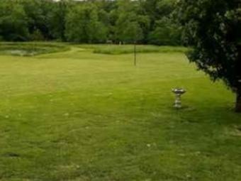 Lawn Care Service in Garden City, MO, 64747