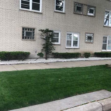 Lawn Care Service in Chicago, IL, 60707