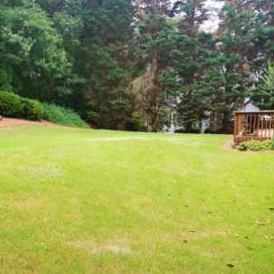 Lawn Care Service in Decatur, GA, 30034