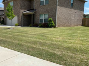 Lawn Care Service in Madison, AL, 35757