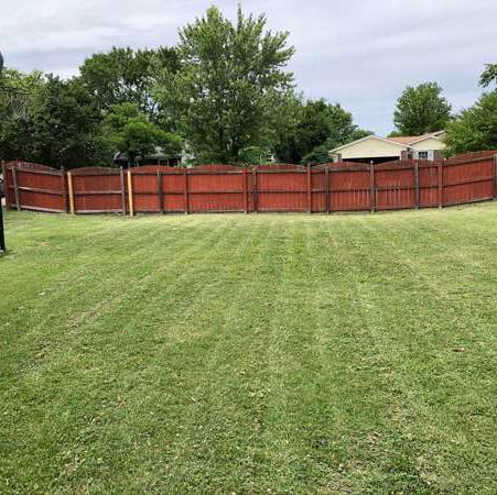 Lawn Care Service in O'fallon, IL, 62269