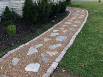 Lawn Care Service in Nashville, TN, 37115