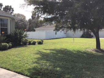 Lawn Care Service in Palmetto, FL, 34221