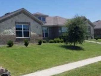 Lawn Care Service in Ovilla, TX, 75154