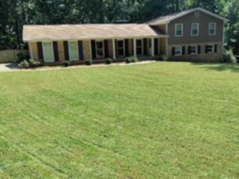 Lawn Care Service in Hampton , GA, 30310