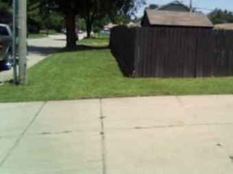 Lawn Care Service in Mounds, OK, 74047
