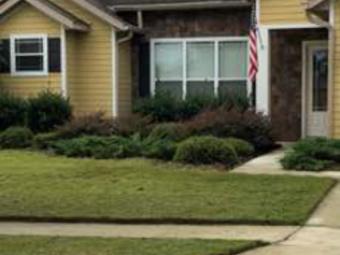 Lawn Care Service in Gainesville, FL, 32605