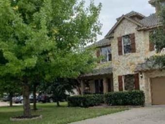 Lawn Care Service in Austin, TX, 78754