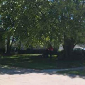 Lawn Care Service in Des Moines, IA, 50315