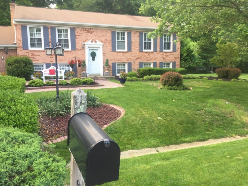 Lawn Care Service in Upper Marlboro, MD, 20772