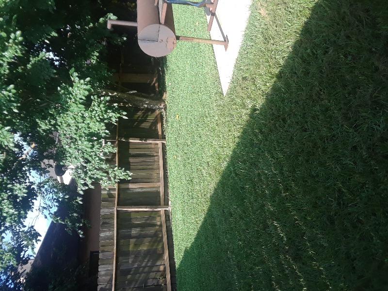 Lawn Care Service in Houston, TX, 77045