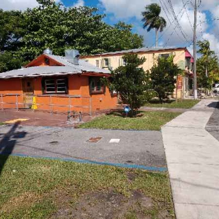 Lawn Care Service in Cutler Bay, FL, 33189