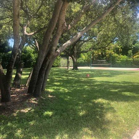 Lawn Care Service in Miami, FL, 33186