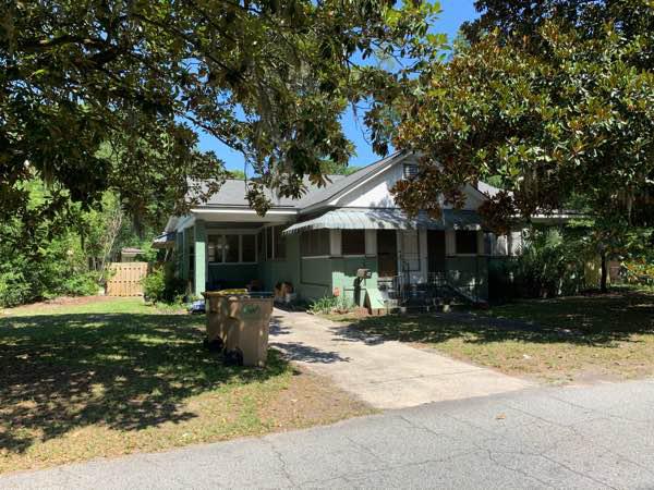 Lawn Care Service in Savannah, GA, 31404