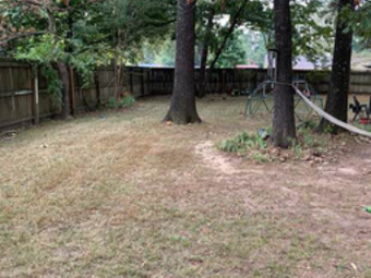 Lawn Care Service in Maumelle, AR, 72113