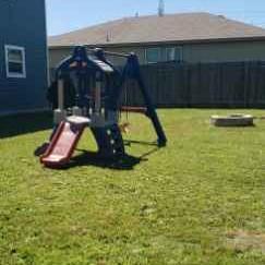 Lawn Care Service in San Antonio, TX, 78240