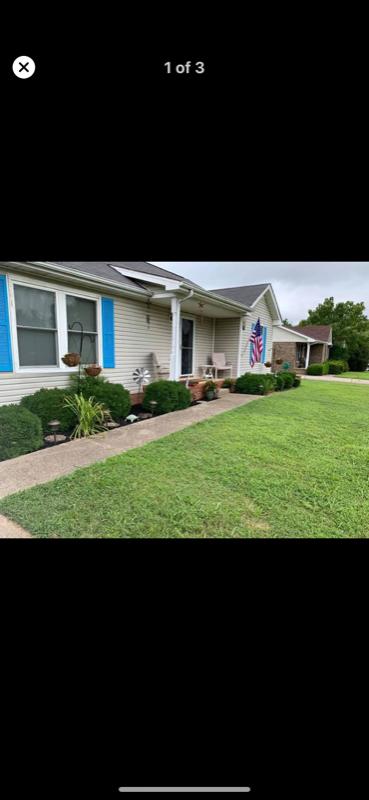 Lawn Care Service in Clarksville, TN, 37042