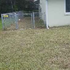 Lawn Care Service in Sarasota, FL, 34234