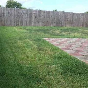 Lawn Care Service in Missouri City, TX, 77489