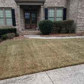 Lawn Care Service in Gainesville, GA, 30040