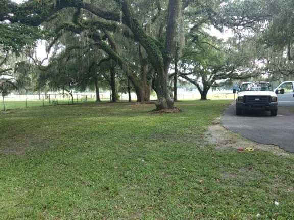 Lawn Care Service in Ocala, FL, 34470