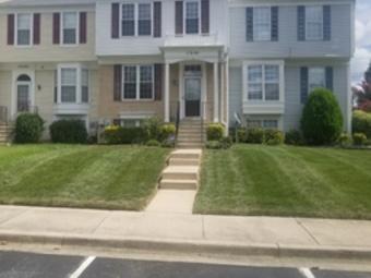 Lawn Care Service in Suitland Silver Hill, MD, 20746