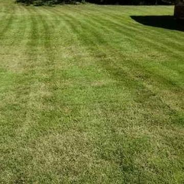 Lawn Care Service in Northport, AL, 35475