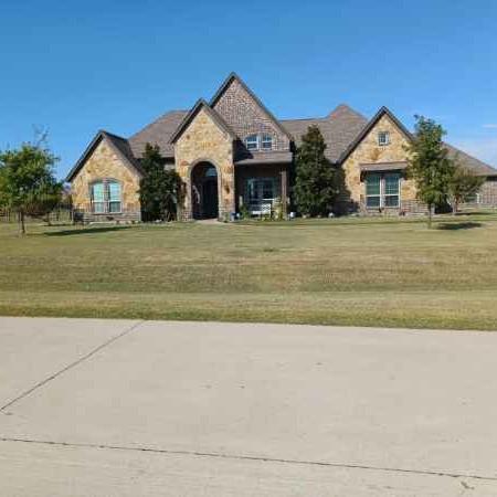 Lawn Care Service in Farmersville, TX, 75442