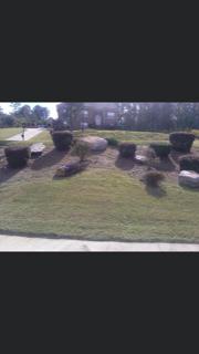 Lawn Care Service in Blountsville, AL, 35031