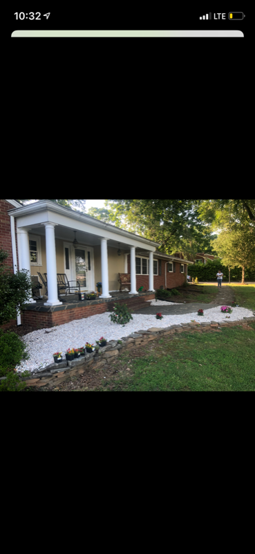 Lawn Care Service in Randleman, NC, 27317
