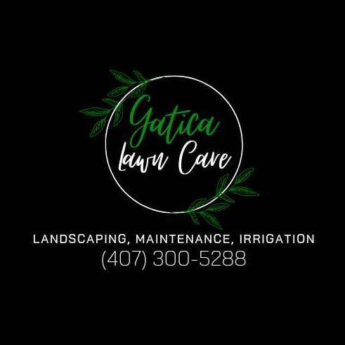Lawn Care Service in Sanford, FL, 32771