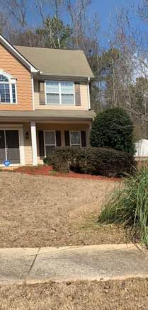 Lawn Care Service in Mc Donough, GA, 30252
