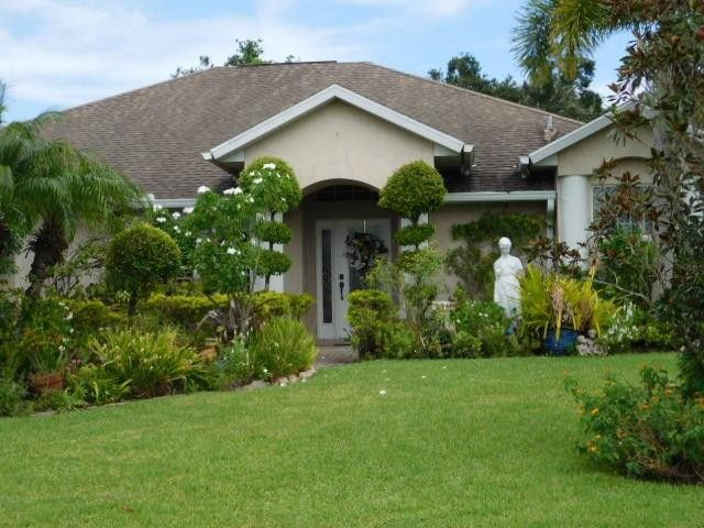 Lawn Care Service in Panama City, FL, 32405