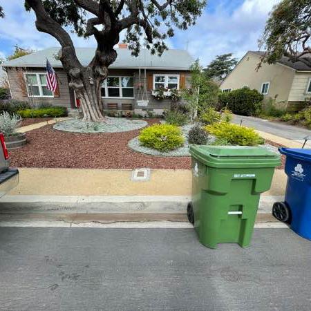 Lawn Care Service in Santa Clarita, CA, 91321
