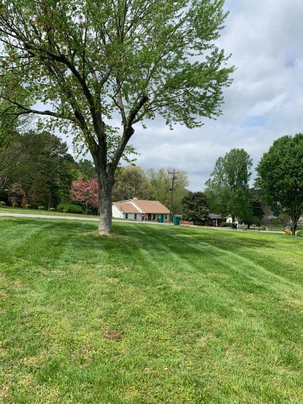 Lawn Care Service in Portland, TN, 37148