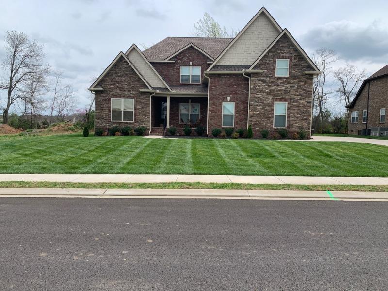 Lawn Care Service in Murfreesboro, TN, 37129
