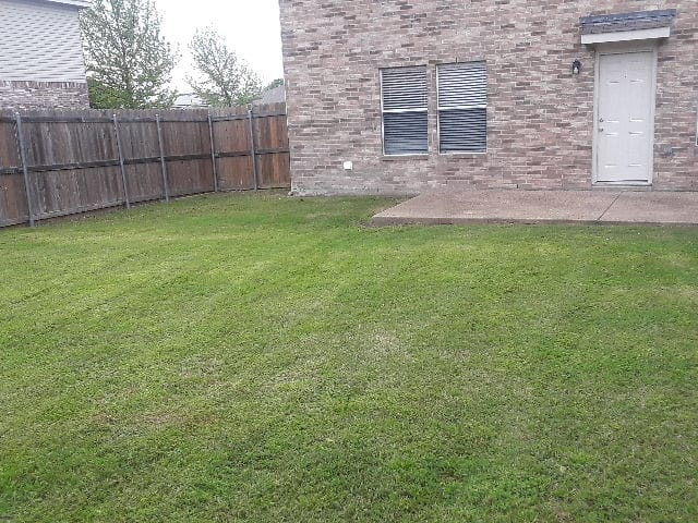 Lawn Care Service in Wylie, TX, 75098