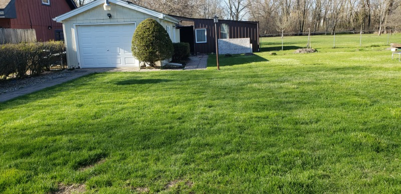 Lawn Care Service in Homewood, IL, 60430