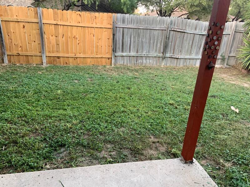 Lawn Care Service in Mission, TX, 78573