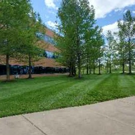 Lawn Care Service in St. Louis, MO, 63129