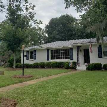 Lawn Care Service in Charleston, SC, 29412