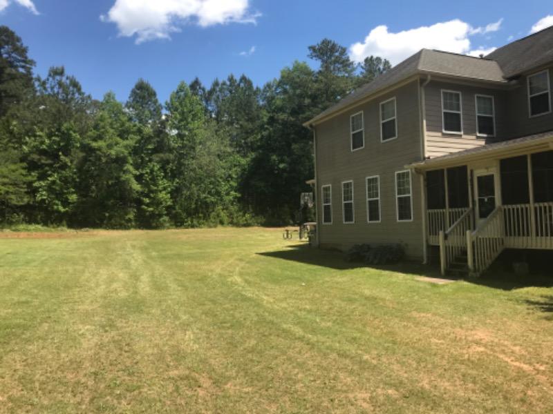 Lawn Care Service in Austell, GA, 30106