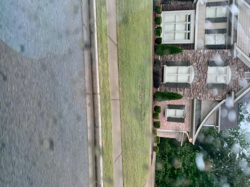 Lawn Care Service in Hiram, GA, 30141