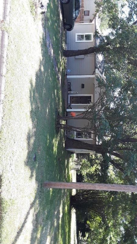 Lawn Care Service in Dallas, TX, 75207