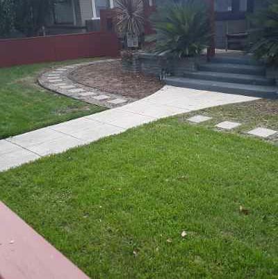 Lawn Care Service in Fountain Valley, CA, 92708