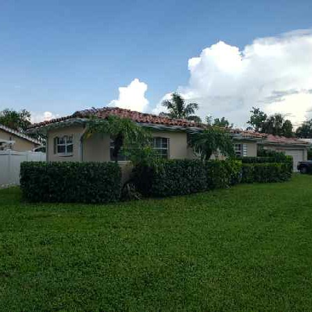 Lawn Care Service in Largo, FL, 33771