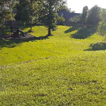 Lawn Care Service in Bartlett, TN, 38134