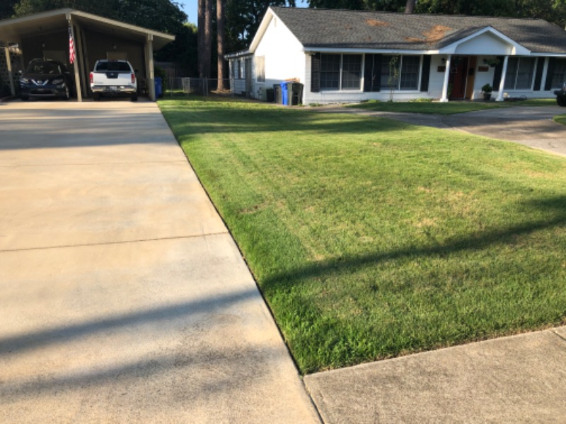 Lawn Care Service in Columbus, GA, 31906